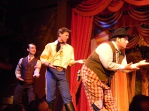 Hoop-Dee-Doo-Musical-Review