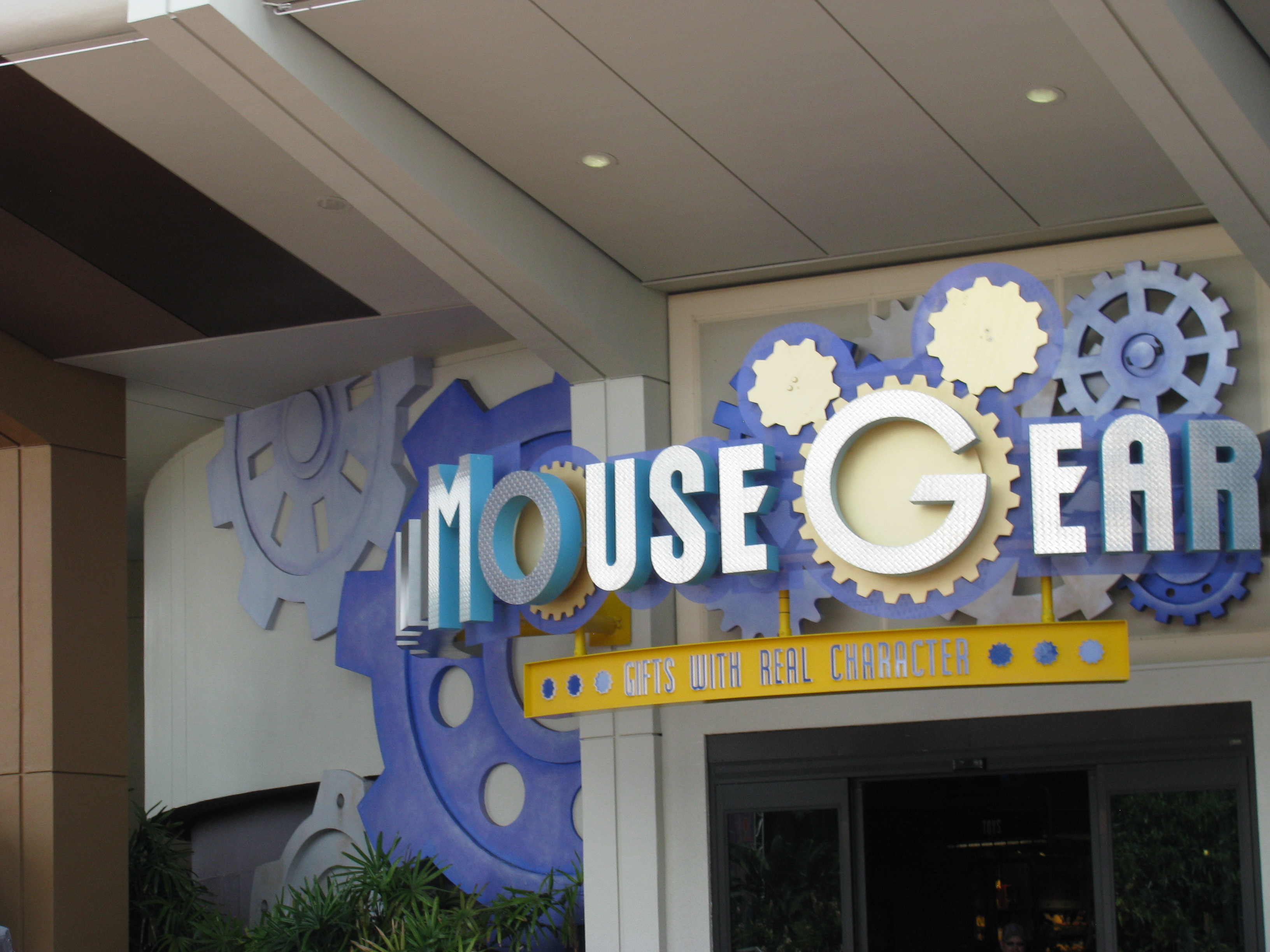 9eb78069c8bda The one on the way out of Pirates of the Caribbean is a particular favorite  as well. I also love to browse the shops in Disney s Hollywood Studios – I  just ...