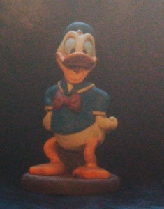 Mike's Donald 1