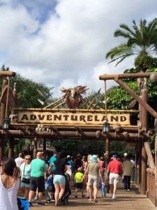 RM-Adventureland-Magic-Kingdom