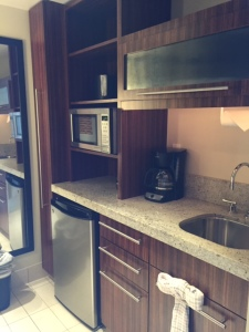 RM-Bay-Lake-Tower-Kitchen-Right