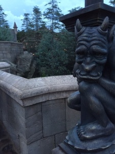 RM-Be-Our-Guest-Gargoyle