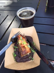 RM-Epcot-Food&Wine-Crispy-Pork-Belly