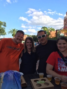RM-Epcot-Food&Wine-Friends