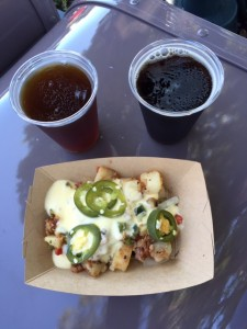 RM-Epcot-Food&Wine-Pepper-Bacon-Hash