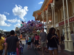 RM-Main-Street-USA-Magic-Kingdom