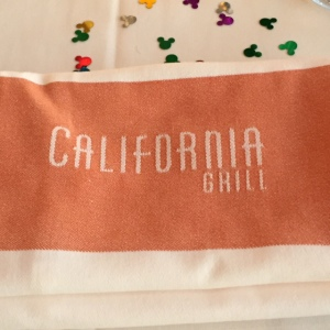 RM-California-Grill-Place-Setting