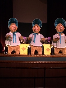 RM-Country-Bears-Sun-Bonnet-Trio