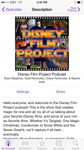 RM-Disney-Film-Project-Podcast