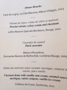 RM-French-Regional-Lunch-Menu