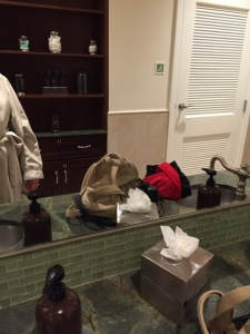 RM-Grand-Floridian-Senses-Counter-Sink-Area