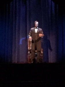 RM-Hall-of-Presidents-Lincoln-Animatronic