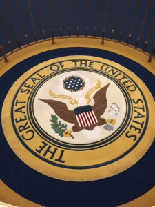 RM-Hall-of-Presidents-Seal