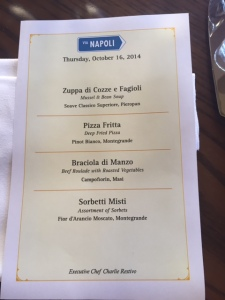 RM-Italian-Food-and-Wine-Pairing-Menu