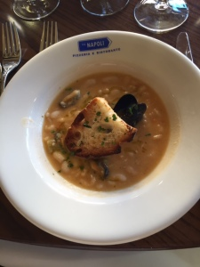 RM-Italian-Food-and-Wine-Pairing-Soup