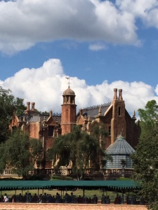RM-Liberty-Belle-Haunted-Mansion-View