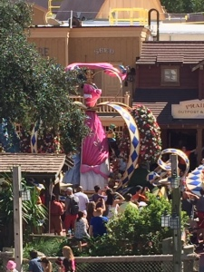 RM-Liberty-Belle-Parade-View1