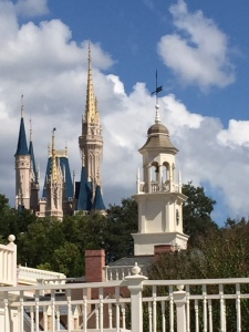 RM-Liberty-Belle-View-Castle