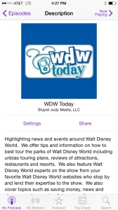RM-WDW-Today-Podcast