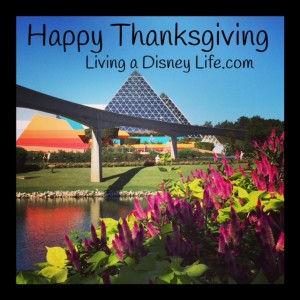 RM-Epcot-Thanksgiving