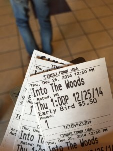 RM-Into-the-Woods-Stubs