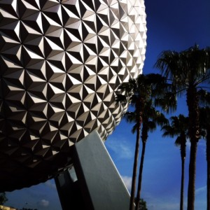 RM-Spaceship-Earth
