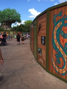 RM-Animal-Kingdom-Construction-Walls