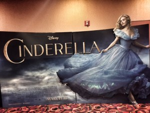 RM-Cinderella-Movie-Poster
