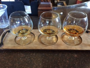 RM-Rose&Crown-Scotch-Flight