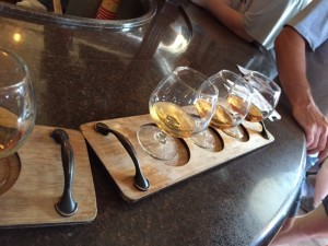 RM-Rose&Crown-Scotch-Flight2