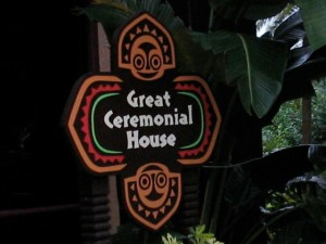 Polynesian-Great-Ceremonial-House-Sign