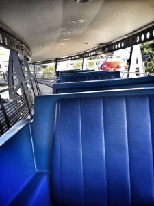 RM-PeopleMover-Seat