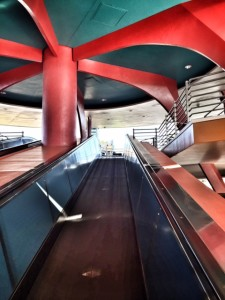 RM-PeopleMover-Track