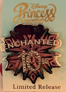 Enchanted-10K-Pin