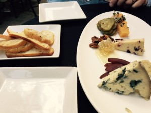 RM-Brown-Derby-Patio-Artisanal-Cheese-Plate