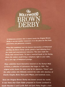 RM-Brown-Derby-Story