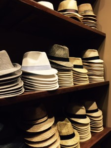 RM-Chapel-Hats-Shelves