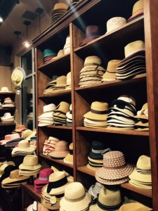RM-Chapel-Hats-Shelves3
