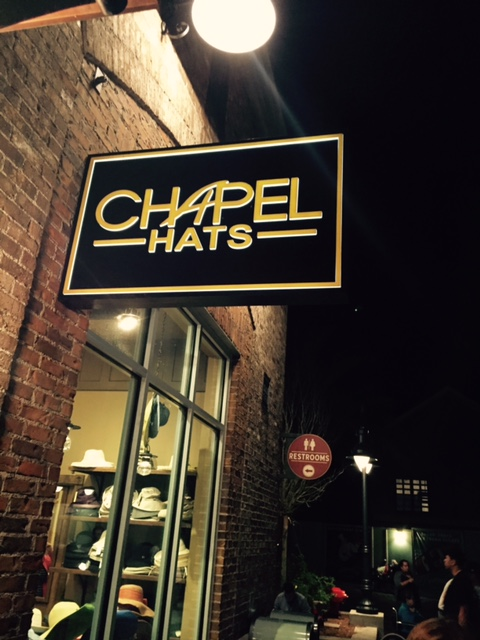 RM-Chapel-Hats-Sign