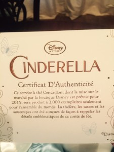 RM-Cinderella-Tea-Set-Certificate-of-Authenticity1