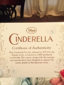 RM-Cinderella-Tea-Set-Certificate-of-Authenticity2