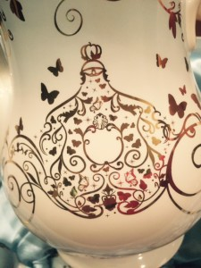 RM-Cinderella-Tea-Set-Detail