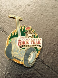 RM-FW-Back-Trail-Segway-Tour-Pin