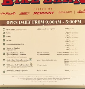 RM-Fort-Wilderness-Bike-Barn-Activities-Menu