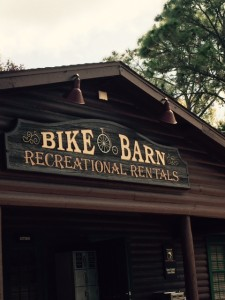 RM-Fort-Wilderness-Bike-Barn