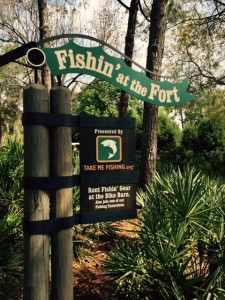 RM-Fort-Wilderness-Fishin'-Sign