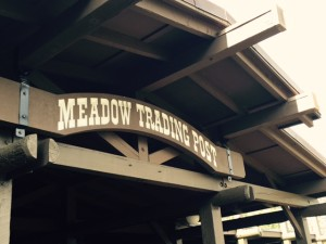 RM-Fort-Wilderness-Meadow-Trading-Post