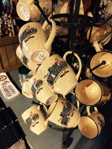 RM-Fort-Wilderness-Mugs