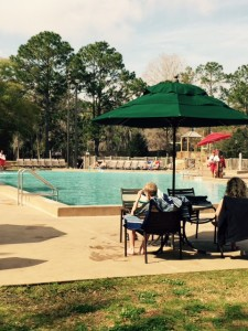 RM-Fort-Wilderness-Pool1