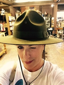 RM-Fort-Wilderness-Ranger-Hat